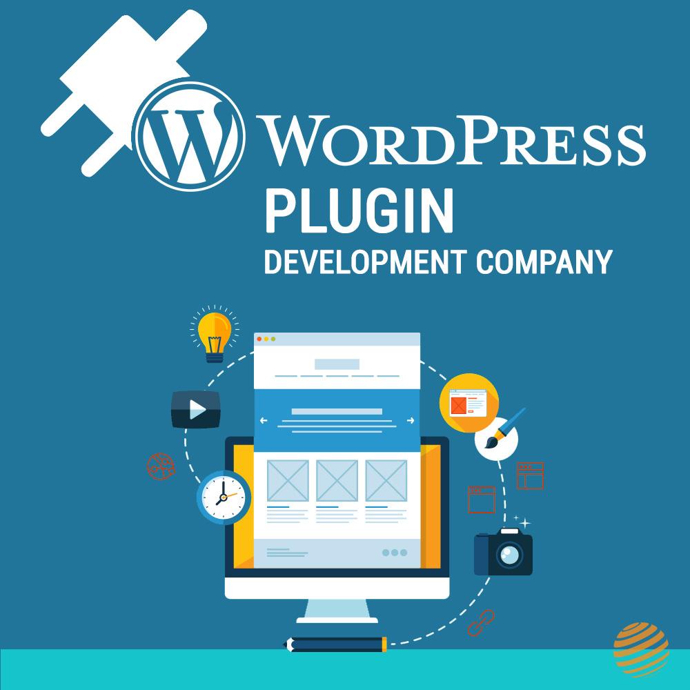 完整WordPress网站DVD