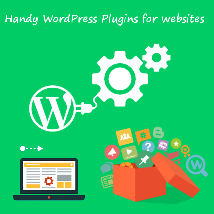 WordPress 网页设计教程